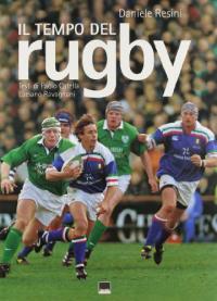 Il tempo del rugby