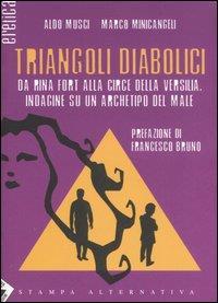 Triangoli diabolici
