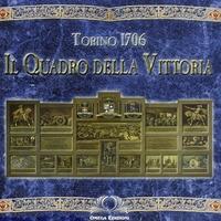 Torino 1706