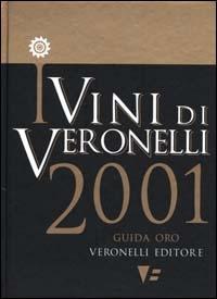I vini di Veronelli ...