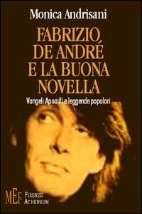 Fabrizio De Andrè e la Buona novella