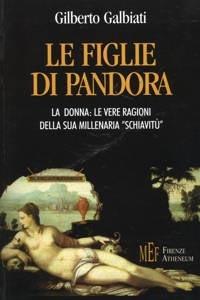 Le figlie di Pandora