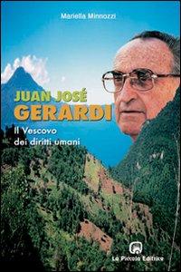 Juan José Gerardi Conedera