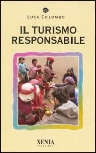 Il turismo responsabile