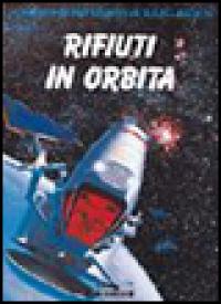 Rifiuti in orbita