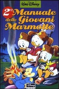 2. manuale delle giovani marmotte