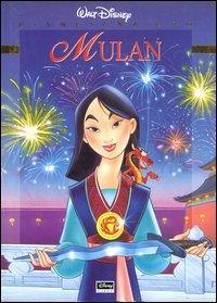 Mulan / Walt Disney