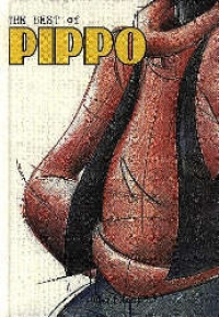 The best of Pippo