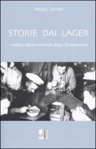 Storie dai lager