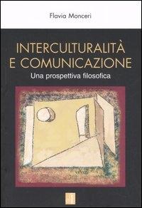 Interculturalità e comunicazione