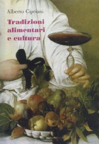Tradizioni alimentari e cultura