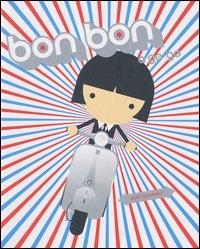 Bon Bon a go-go