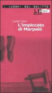 L'impiccato di Marpalò