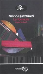 Rosso Brasile  / Jean-Christophe Rufin ; traduzione di Antonio Panella