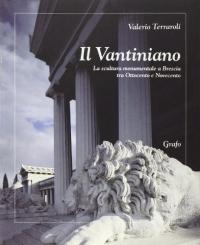 Il Vantiniano