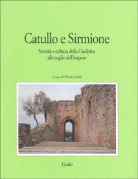 Catullo e Sirmione