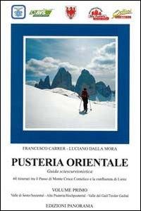 Pusteria Orientale Vol. 1