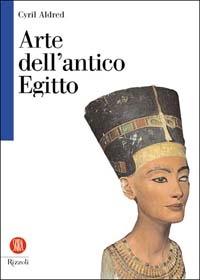 Arte dell'antico Egitto