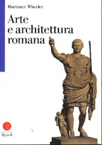 Arte e architettura romana
