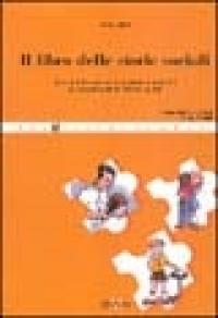 Il libro delle storie sociali