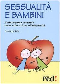 Sessualità e bambini