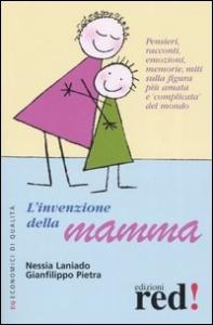 L' invenzione della mamma