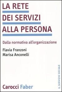 La rete dei servizi alla persona