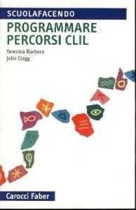 Programmare percorsi CLIL
