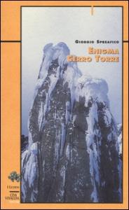 Enigma Cerro Torre