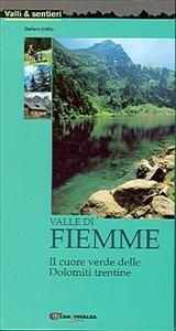Valle di Fiemme