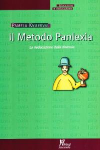 Il metodo Panlexia