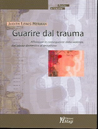 Guarire dal trauma