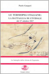 Le Termopili italiane