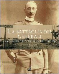 La battaglia dei generali