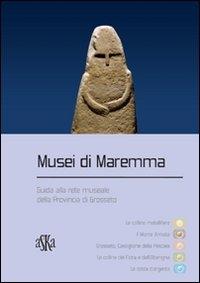 Musei di Maremma