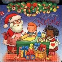 Un... dolcissimo Natale