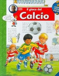 Il gioco del calcio