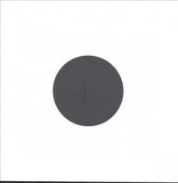 Il cerchio / Bruno Munari