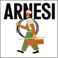 Arnesi = Tools / Taro Miura