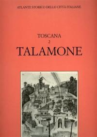 Talamone (Orbetello)
