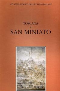 6: San Miniato (Pisa)