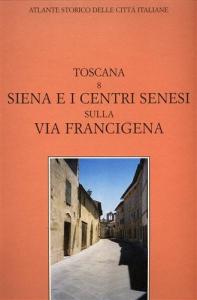 9: Castelfranco di Sopra (Arezzo)