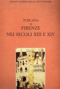 [10]: Firenze nei secoli 13. e 14.