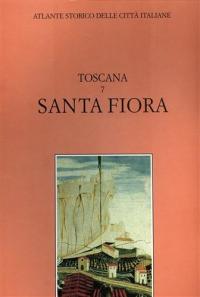 [7]:Santa Fiora