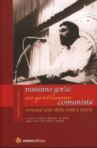 Massimo Gorla