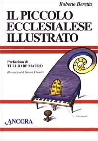 Il piccolo ecclesialese illustrato