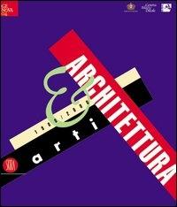 [Arti & architettura