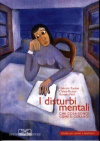 I disturbi mentali