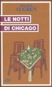 Le notti di Chicago