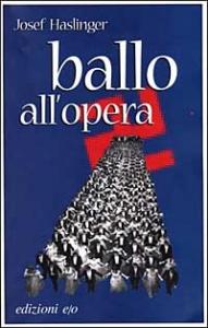 Ballo all'opera